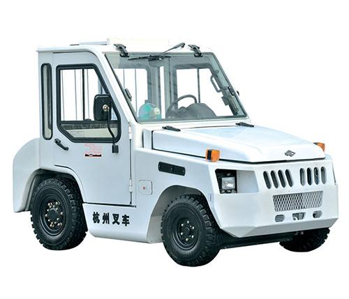 2-3吨内燃牵引车
